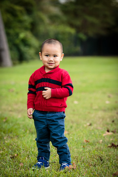 houston-children-photography-02.jpg