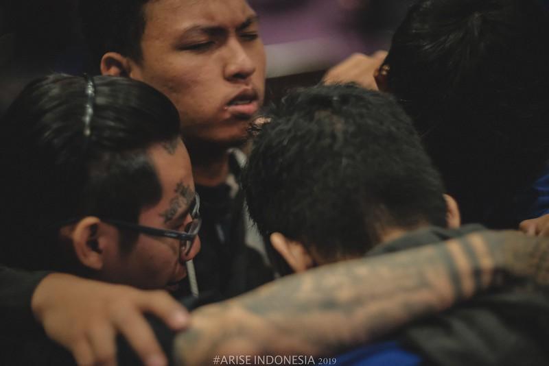 Arise Indonesia 0128.jpg