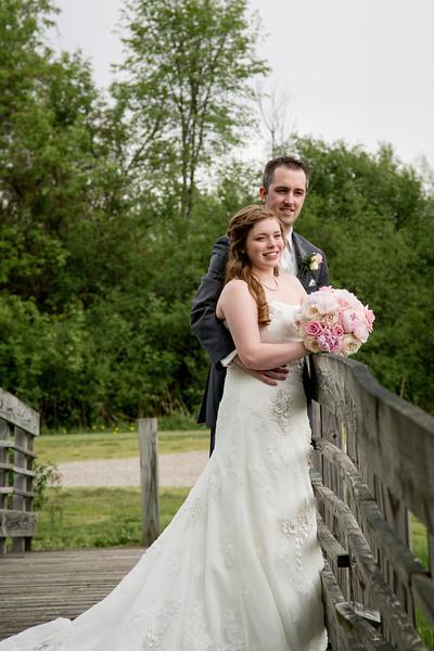 banfield wedding--51.jpg