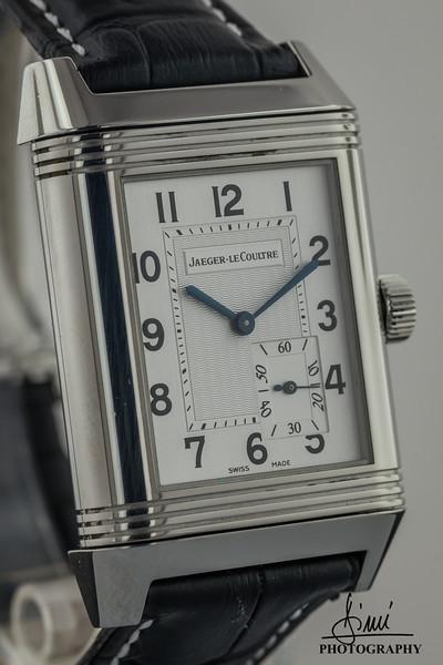 gold watch-2385.jpg