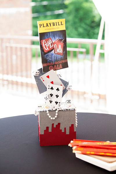 RRS Gala 2018-017-sm.jpg