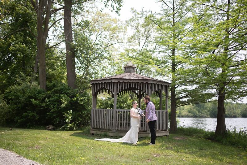 Abigail Truman Wedding (075).jpg