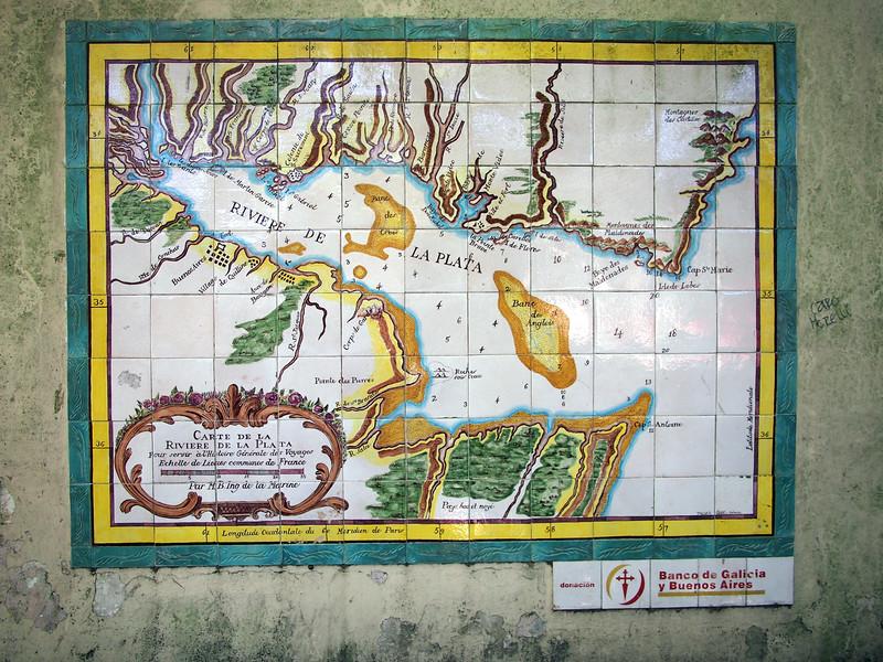 PA224746-river-plate-map.JPG