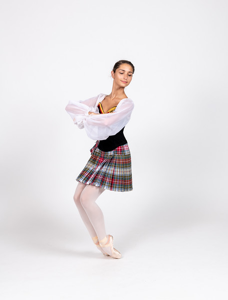 HH_Dance_Brittany__011.jpg