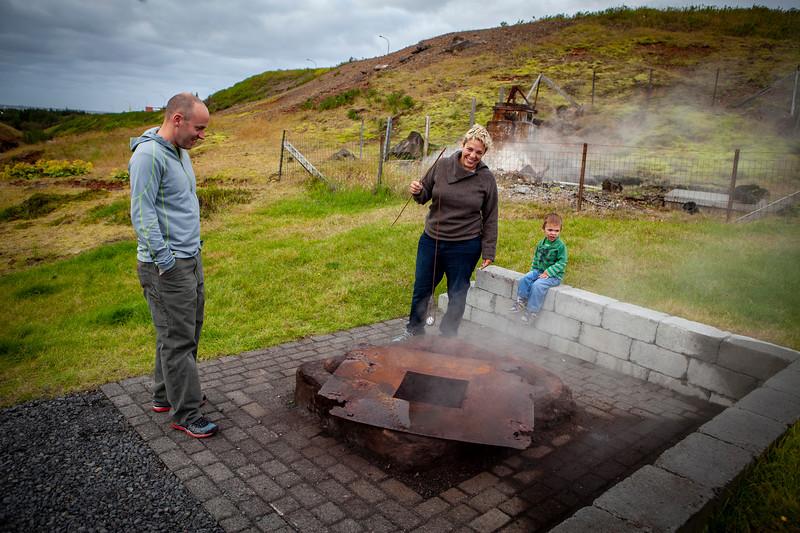 Geothermal Egg Cooking-22.jpg