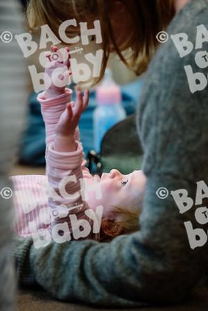 © Bach to Baby 2017_Alejandro Tamagno_Kensal Rise_2017-09-13 045.jpg