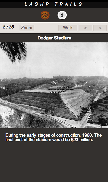 DODGER STADIUM 08.png