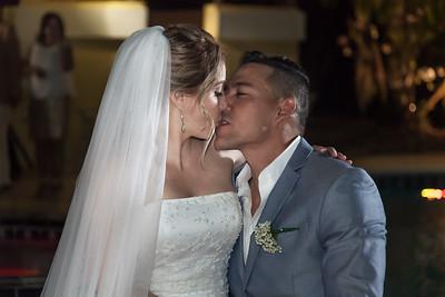 Hernandez Wedding