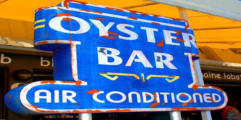 Oyster-bar.jpg