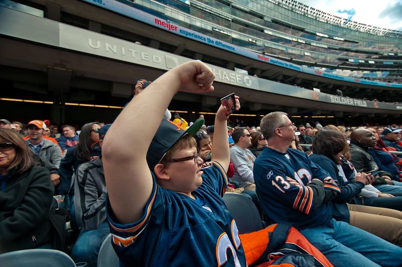 Chicago_Indiana_2012_31.JPG