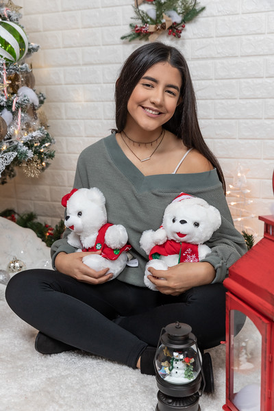 12.18.19 - Vanessa's Christmas Photo Session 2019 - 44.jpg