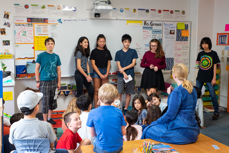One School-ES and HS Buddy Visits-ELP_2539-2018-19.jpg