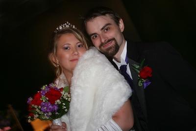 Nicole and Lee  .   Alpharetta, Ga.2008
