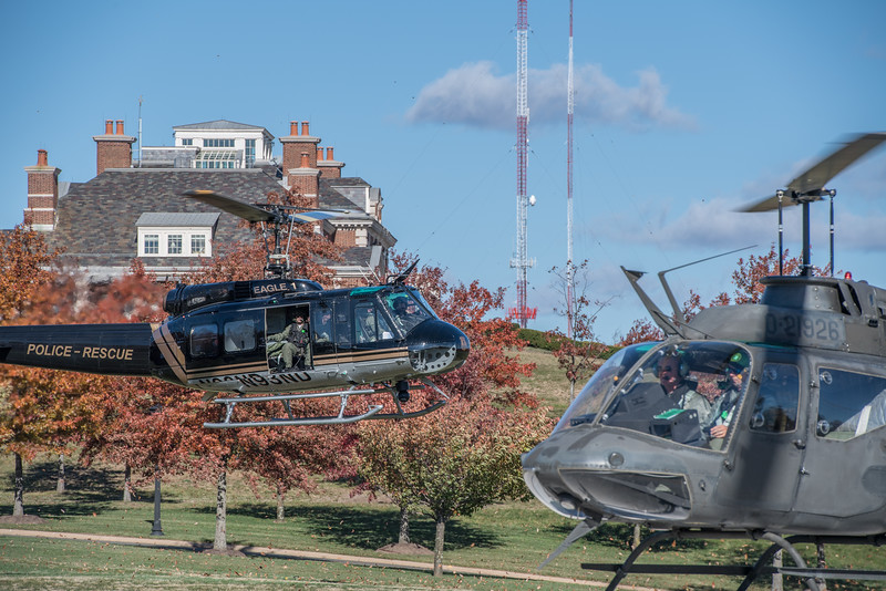 HelicoptersX2-0888.jpg