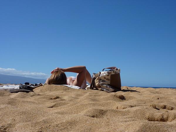 Maui 2010 BKUP