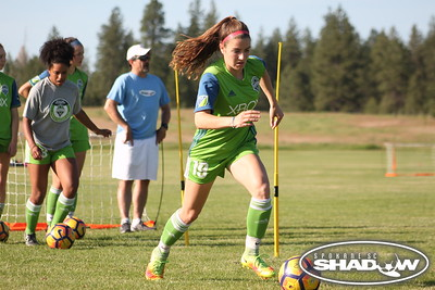 Shadow Sounders G01A - FWR Prep 06-2017