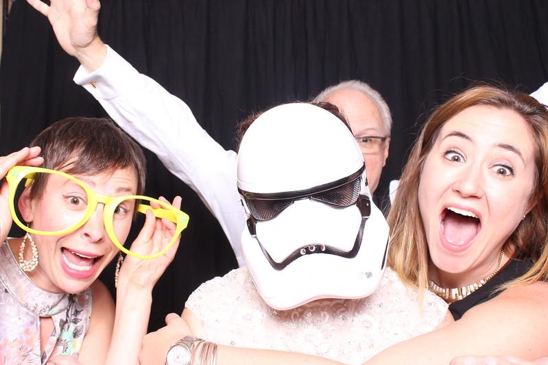 AlexandChrisWedding2017-Photobooth-DC-WestinGeorgetown-O-192.jpg