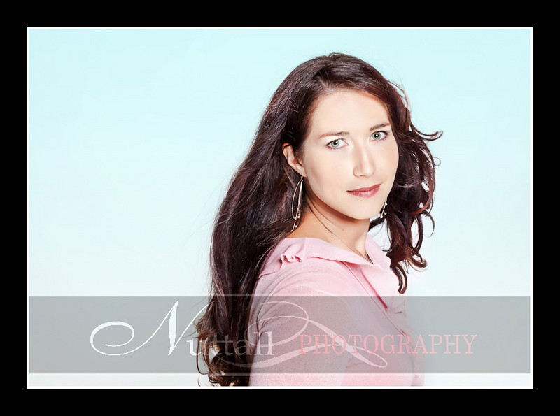 Kellie Beauty 05.jpg