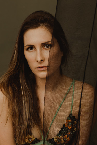 Emmy_boudoir_Jenny_Rolapp_Photography-10.jpg