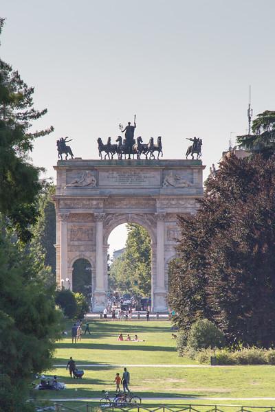 Milano- Italy - Jul 2014 - 065.jpg
