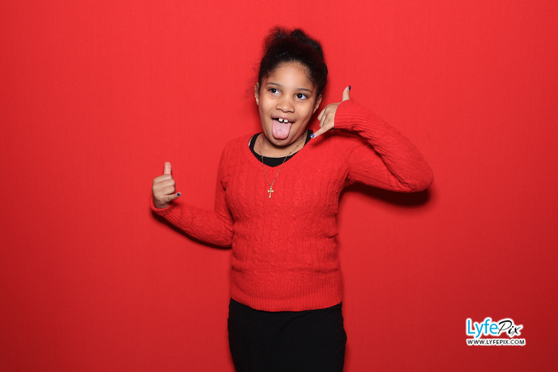 eastern-2018-holiday-party-sterling-virginia-photo-booth-0065.jpg