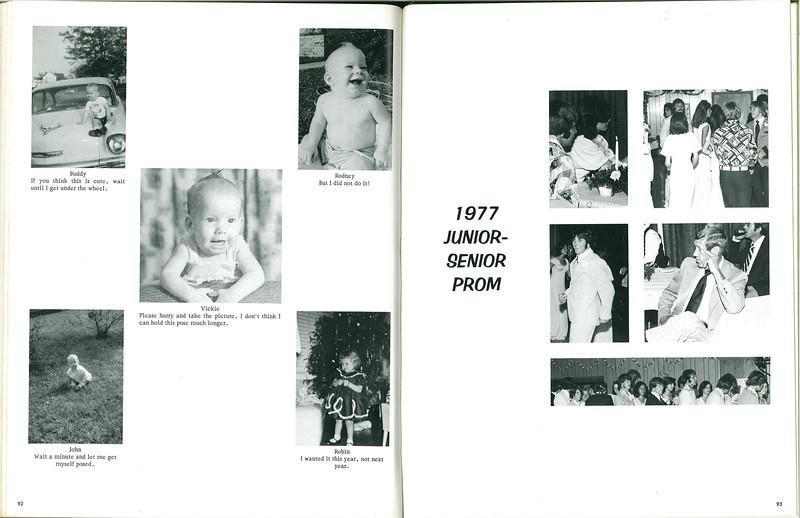 1977-0049.jpg