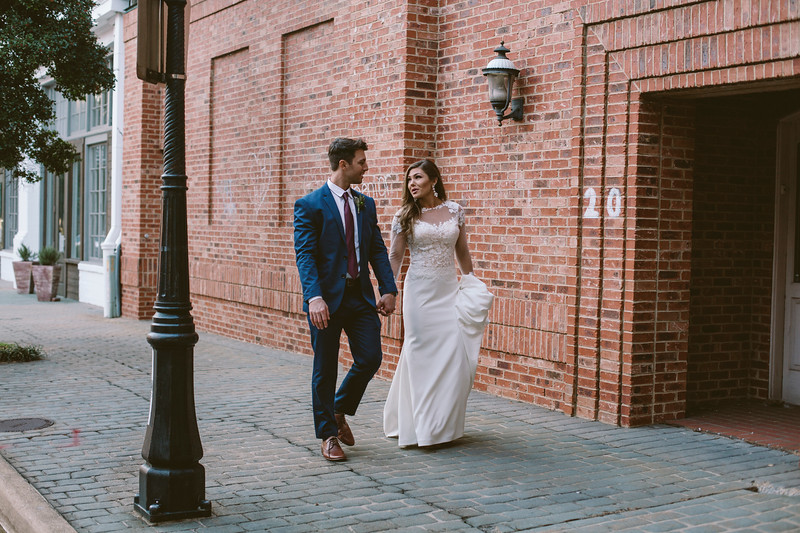 Kate&Josh_ZACH.WATHEN.PHOTOGRAPHER-1023.jpg