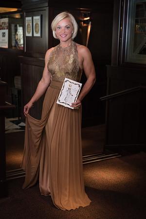 Vicki Soble Couture 2016
