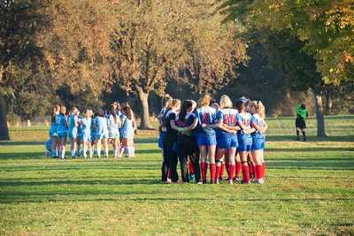 171022 - 02 Girls U16 - Diablo FC 02G NPL @ San Juan 03G ECNL