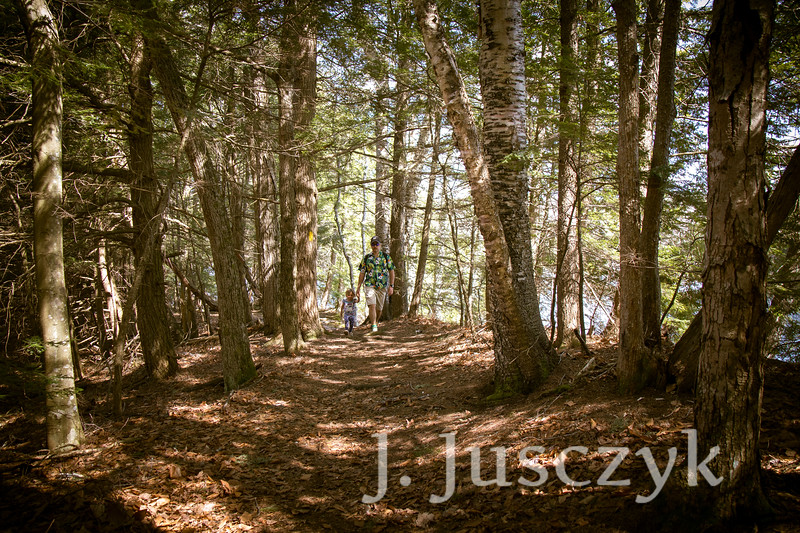 Jusczyk2021-5992.jpg