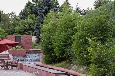 2013-07-05 Denver Botanical Gardens