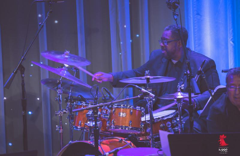 022719 Andy James @ Myron's Cabaret Jazz-3642.jpg