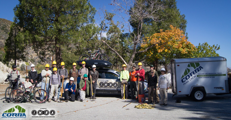 20121020005-IMBA Trail Care Crew.jpg