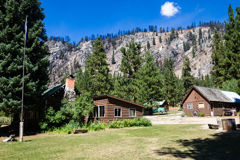 Aug 28 Structure Protection at Sawtooth Lodge-9.jpg