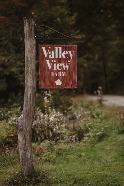 Valley View Farm Bohemian Boho Wedding Western Massachusetts Wedding Photographer 001.jpg