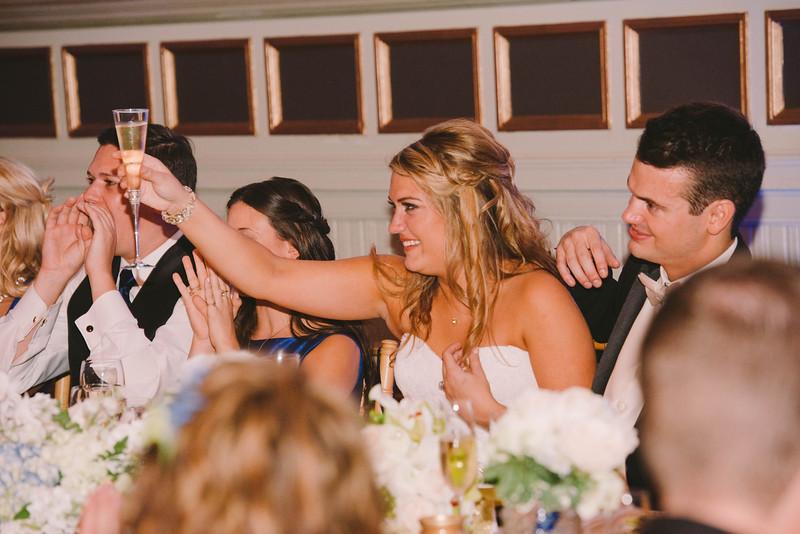 Nick & Shannon _ reception  (100).jpg
