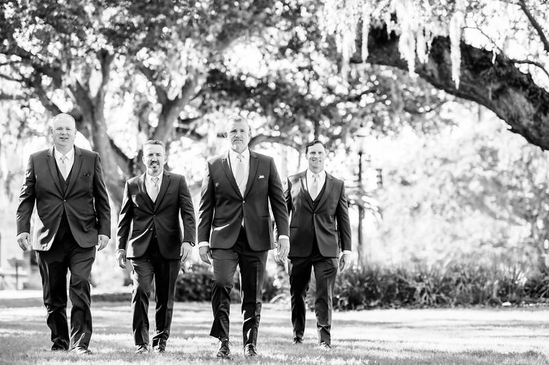 JessicaandRon_Wedding-297-2.jpg