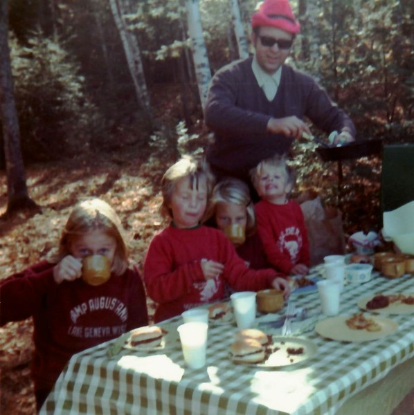 family picnic.north71.jpg