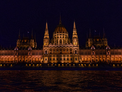 06 Budapest