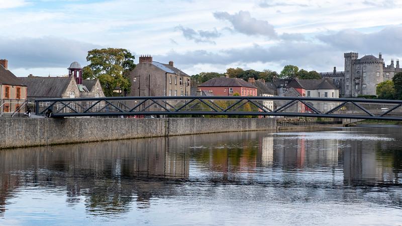 Ireland-Kilkenny-28.jpg