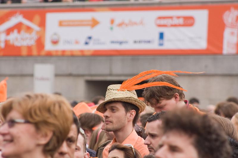 dutchfestival-24.jpg