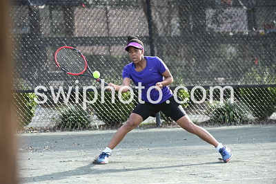 19-02-15_Boys and Girls Tennis