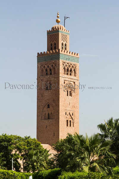 Morocco 1b 0255.jpg