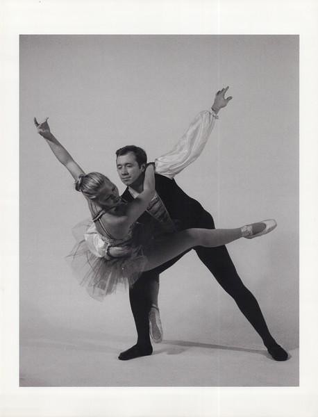 Dance_1157.jpg