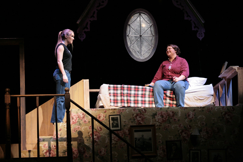 August Osage County-167.jpg