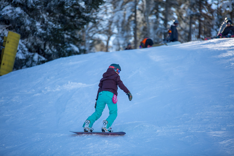 Burton Womens Camp-7088.jpg