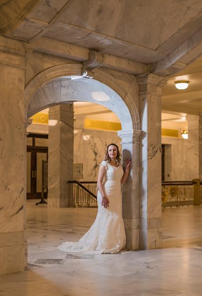 Tori + Bronson Bridal-50.jpg