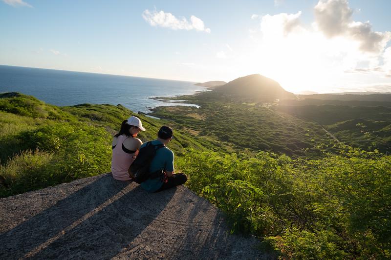 Hawaii-KAYO-173.jpg