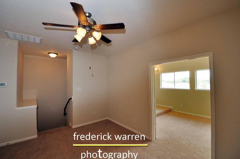 30 Media Room Entry.jpg
