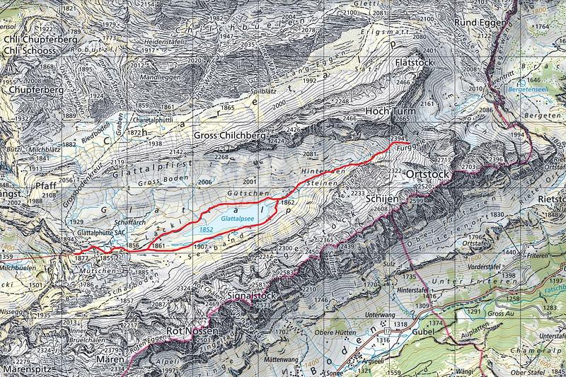 20180910 Map.jpg